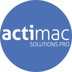 actimac