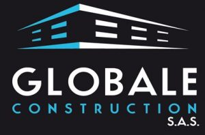 global_construction