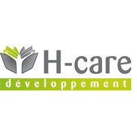 hcare_developpement