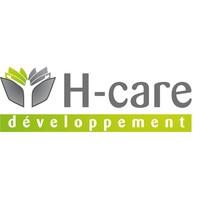 hcare_developpement