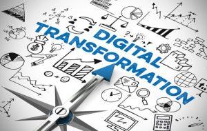 Artisans 4.0 | Accompagnement à la transition numérique